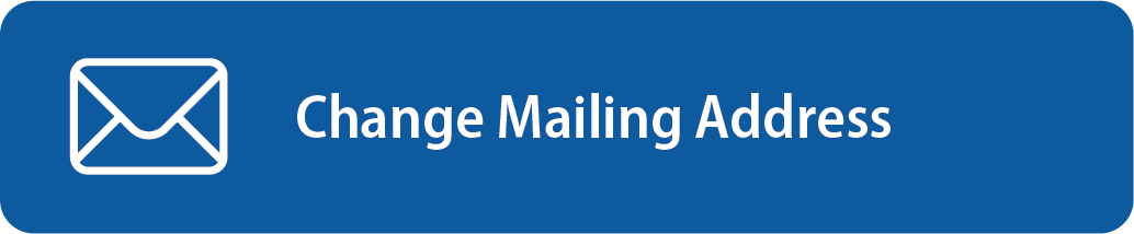 change mailing address image